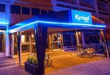 Kyriad centre clermont ferrand 8 rect161