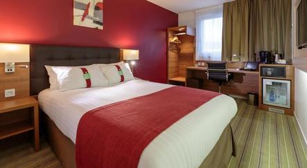 Hotel Pas Cher Clermont Ferrand Pour  Personnes