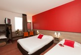 Hotel clermont estaing 7 rect161