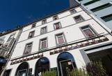 Hotels des commercants 10 rect161