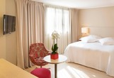 Hotel oceania clermont ferrand 9 rect161