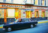 The Old Hotel Ravel Centre - miniature 5